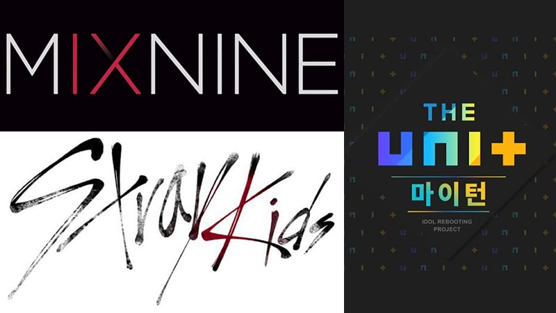 QUIZ: Which K-Pop Survival Program Should You Be Watching?