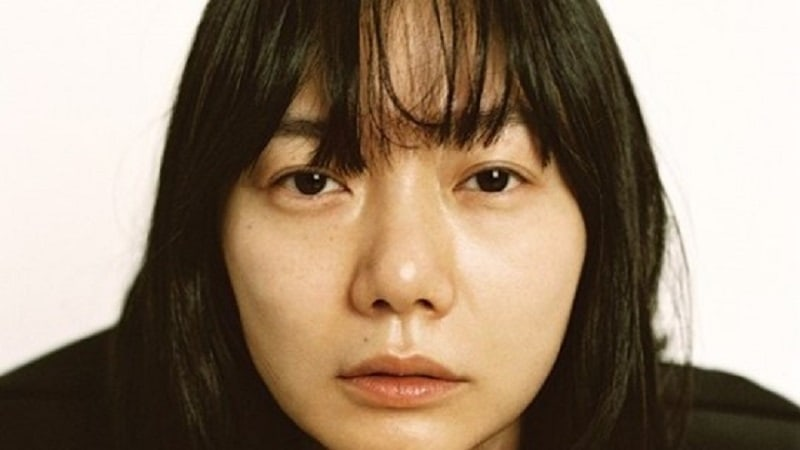 Bae Doona Discusses Her Style And Why She Doesn't Follow Trends