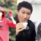 """Wanna One's Kang Daniel And Ji Suk Jin Hint At Fun Moments In Upcoming """"Running Man"""" Broadcast"""