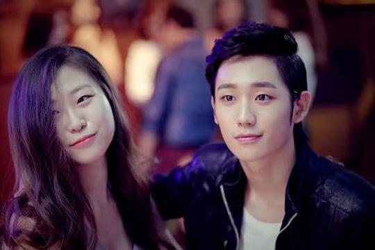 9 Reasons To Love Jung Hae In | Soompi