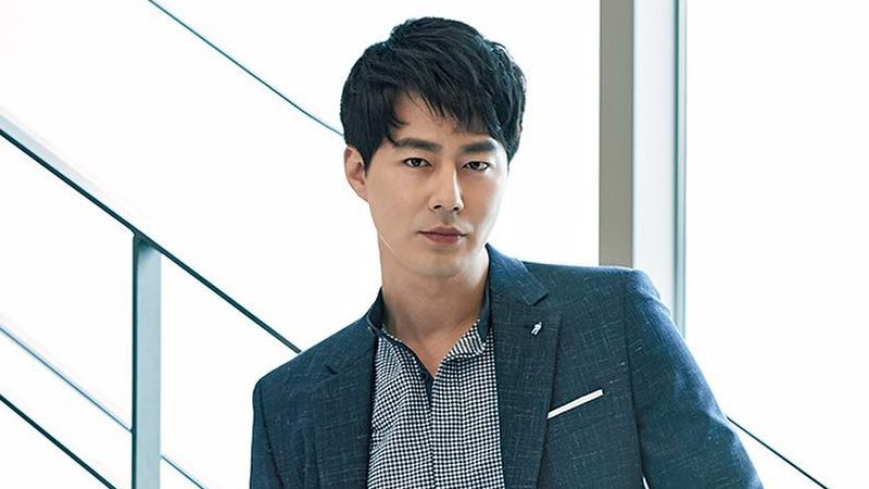 Jo In Sung Reflects On His Debut Days And Offers Advice To Youth
