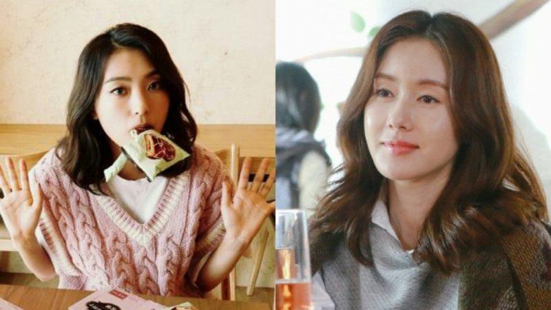 "Bora And Kim Ji Soo Confirmed For tvN's Romantic Fantasy Drama ""Hwayugi"""