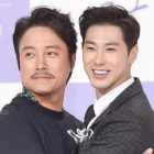 "Choi Dae Chul Praises ""Melo Holic"" Co-Star Yunho For His Admirable Personality"