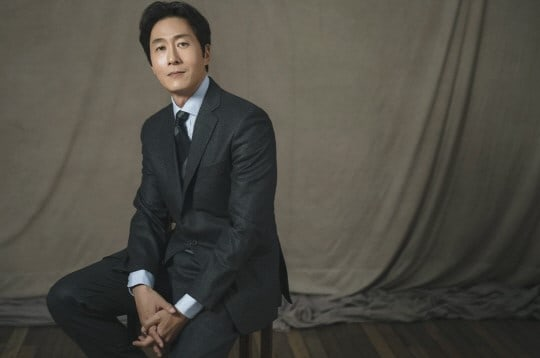 Police Address Speculations Surrounding Kim Joo Hyuk's Accident And Autopsy Results