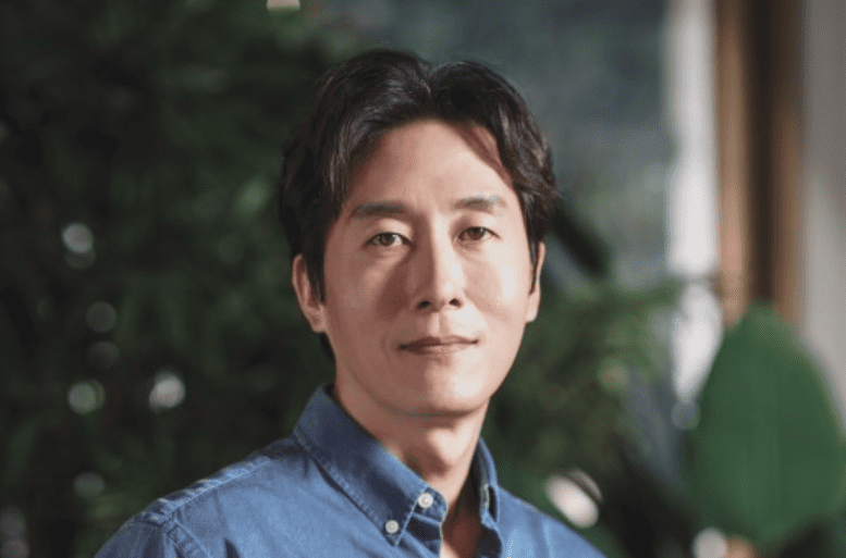 Events Canceled Out Of Respect Following Kim Joo Hyuk's Passing