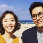 """Running Man"" Filming Halts After Kim Joo Hyuk's Girlfriend Lee Yoo Young Learns Of His Passing"