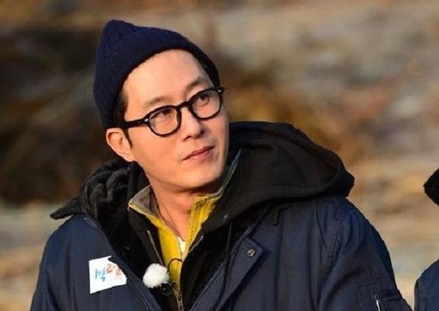 """2 Days & 1 Night"" Relays Condolences Following News Of Kim Joo Hyuk's Passing"