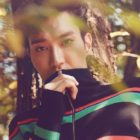 Choi Siwon To Sit Out Broadcasts During Super Junior's Upcoming Comeback