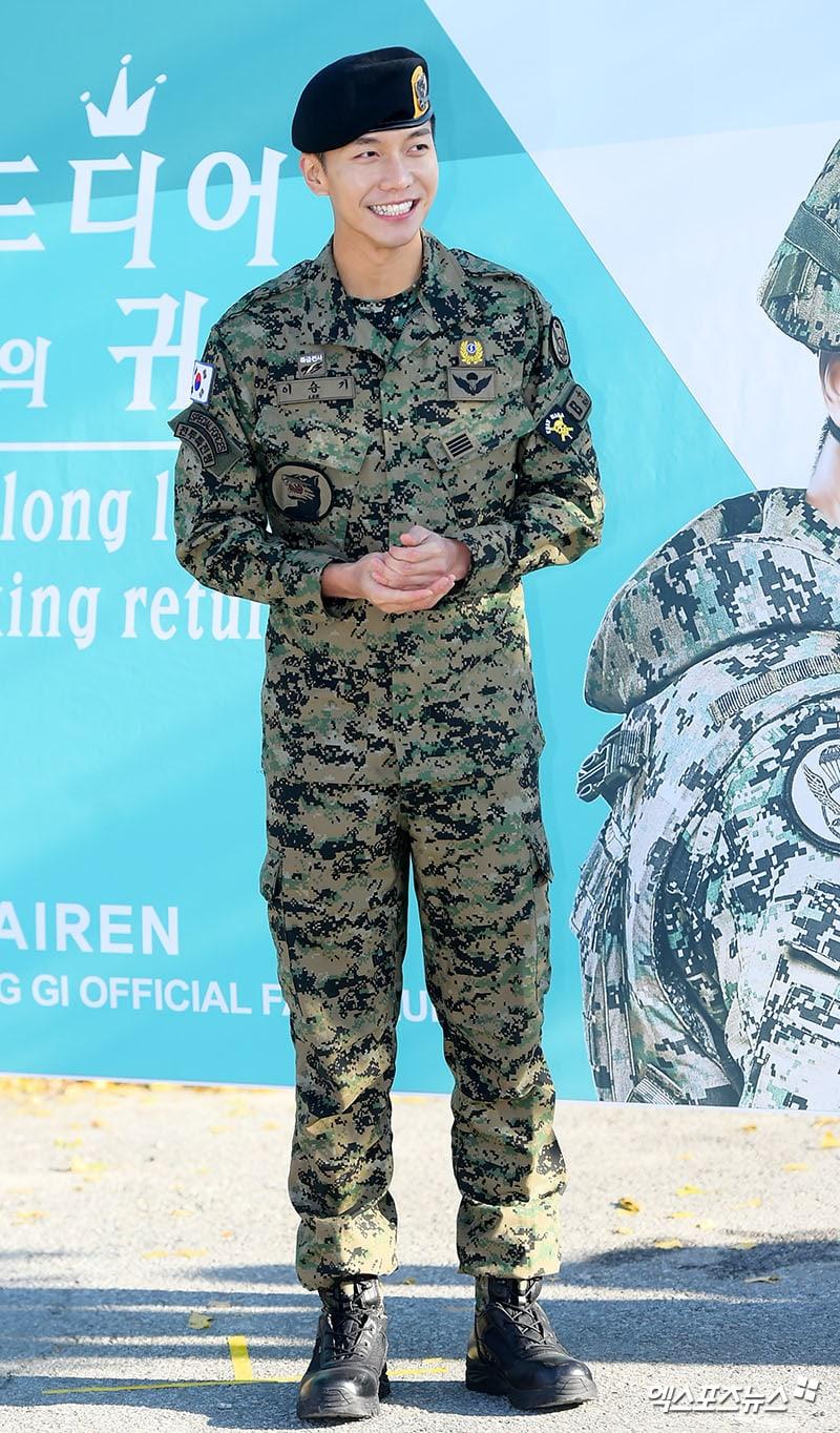 Lee-Seung-Gi-XPN-3.jpg