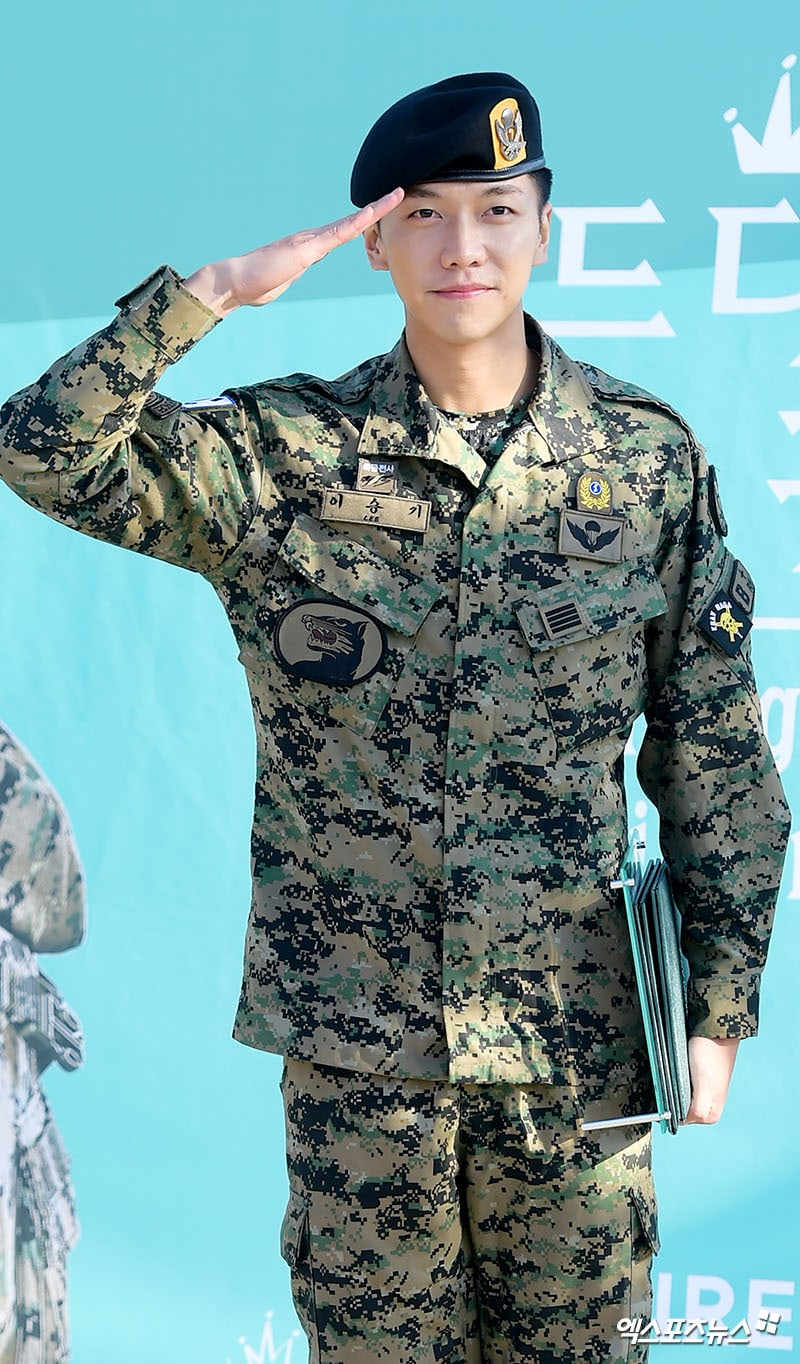 Lee-Seung-Gi-XPN-4.jpg