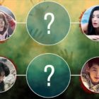 Which Of These K-Drama Characters Would You Summon To Help You During A Zombie Apocalypse?