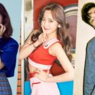 """gugudan's Kim Sejeong, Apink's Namjoo, And Parc Jae Jung To Appear On """"Fantastic Duo 2"""""""