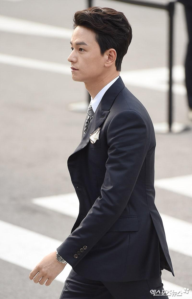 Lim Jung Hwan