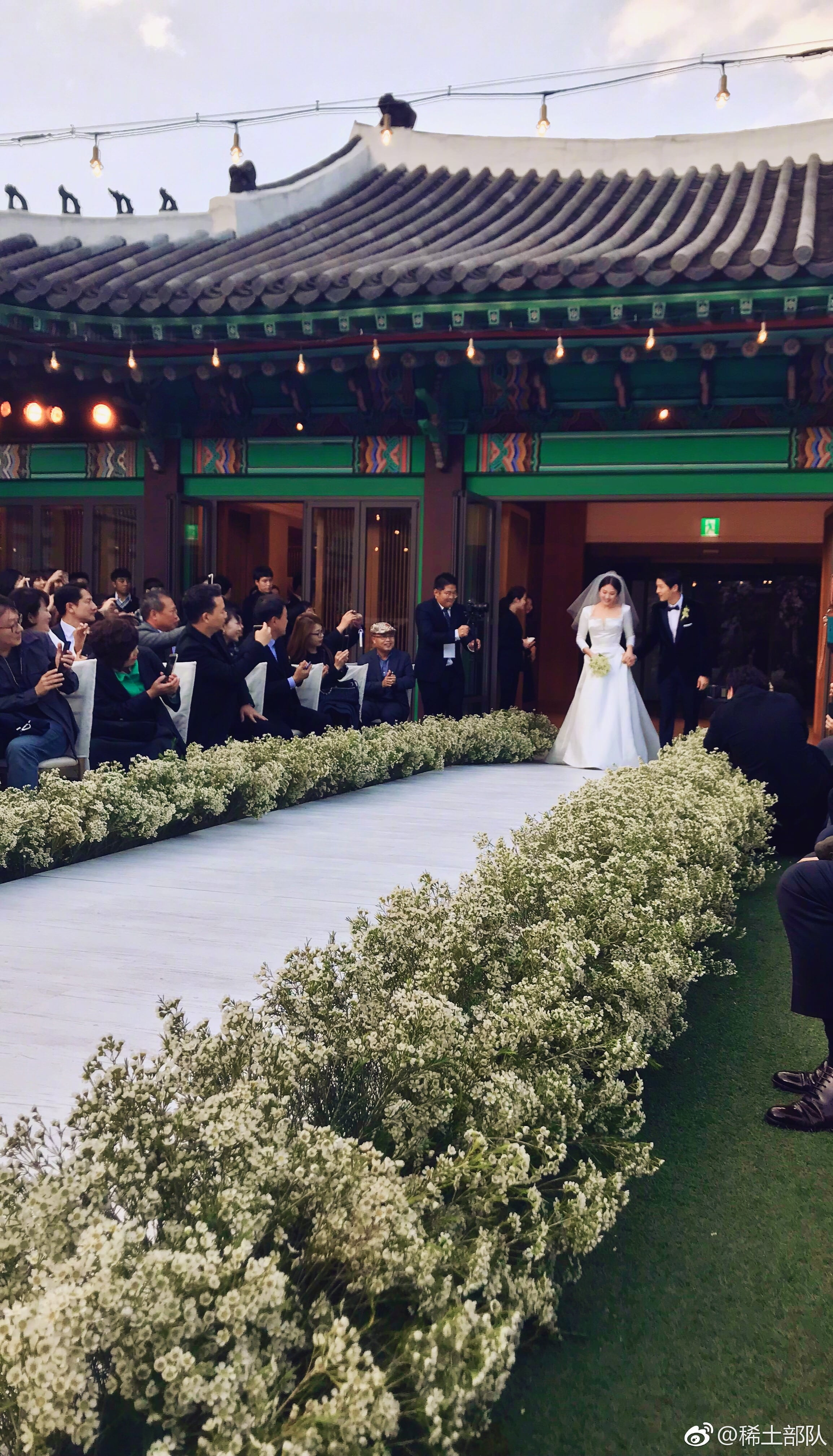 Wedding Dress Song 71 Inspirational Check out the photos