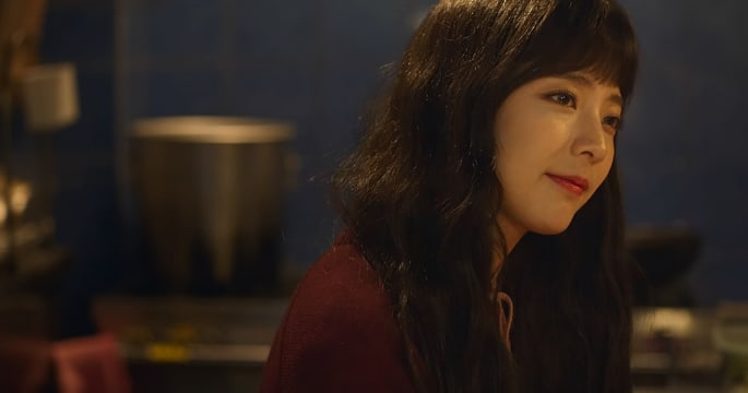 "Watch: Juniel Returns With Sweet And Encouraging MV For ""I Drink Alone"""