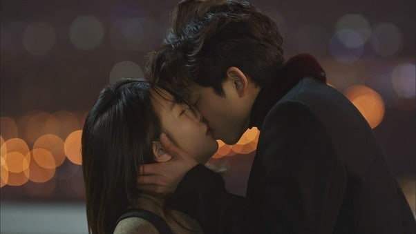 12 Most Memorable K-Drama Confession Scenes