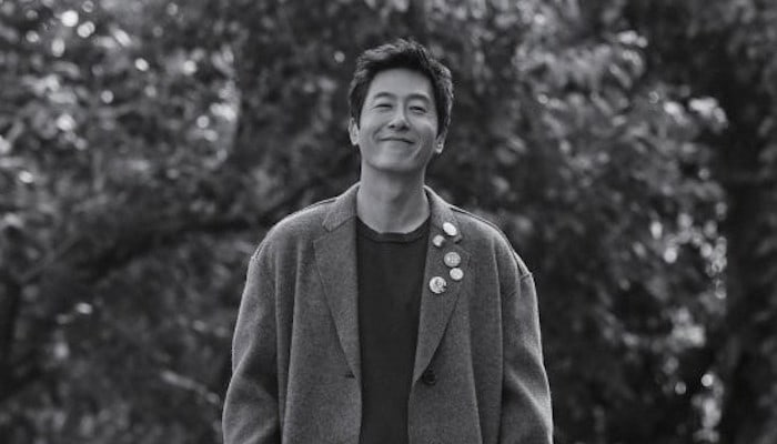5 Of Kim Joo Hyuk's Most Memorable Lines And Roles