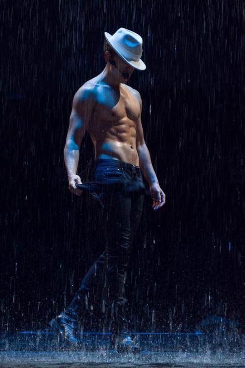 rain11.jpg