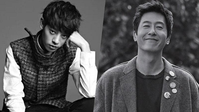 Jung Joon Young Is Notified Of Kim Joo Hyuk's Passing