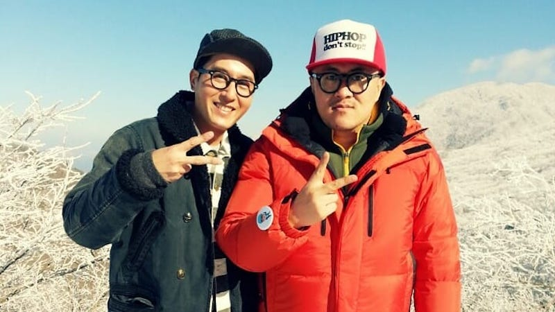 Defconn Bids Farewell To Kim Joo Hyuk With Touching Message