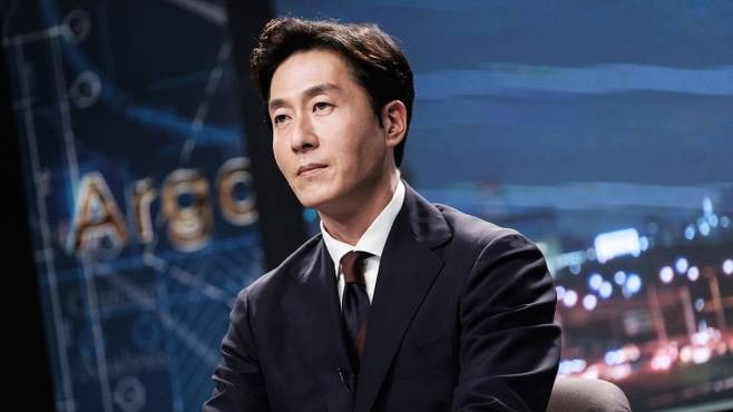 Kim Joo Hyuk's Vehicle To Be Investigated By National Forensic Service