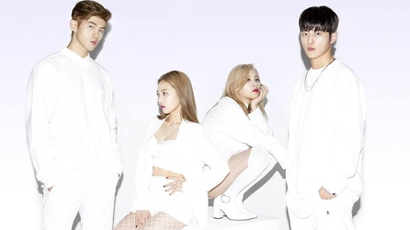 Korean Vs. English: 8 Memorable English Versions Of K-Pop Songs To Jam To
