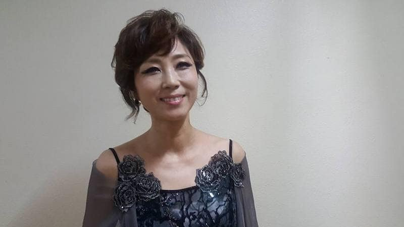 Moon Hee Ok Denies Accusations Of Threatening Singer Regarding Sexual Harassment Case