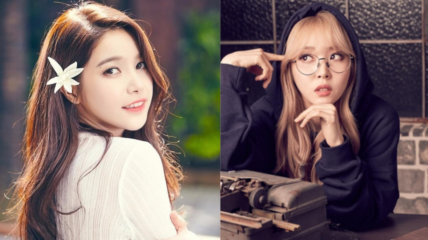 "MAMAMOO's Solar And Moonbyul To Appear On ""Battle Trip"" 