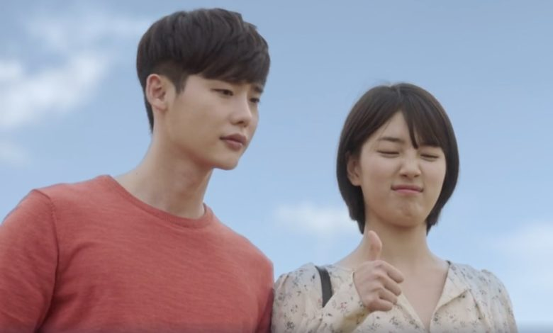"""All The Things We Loved And Hated About """"While You Were Sleeping"""" Episodes 11 And 12"""