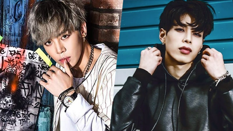 24k s hui and daeil leave the group agency ceo says it s an act of