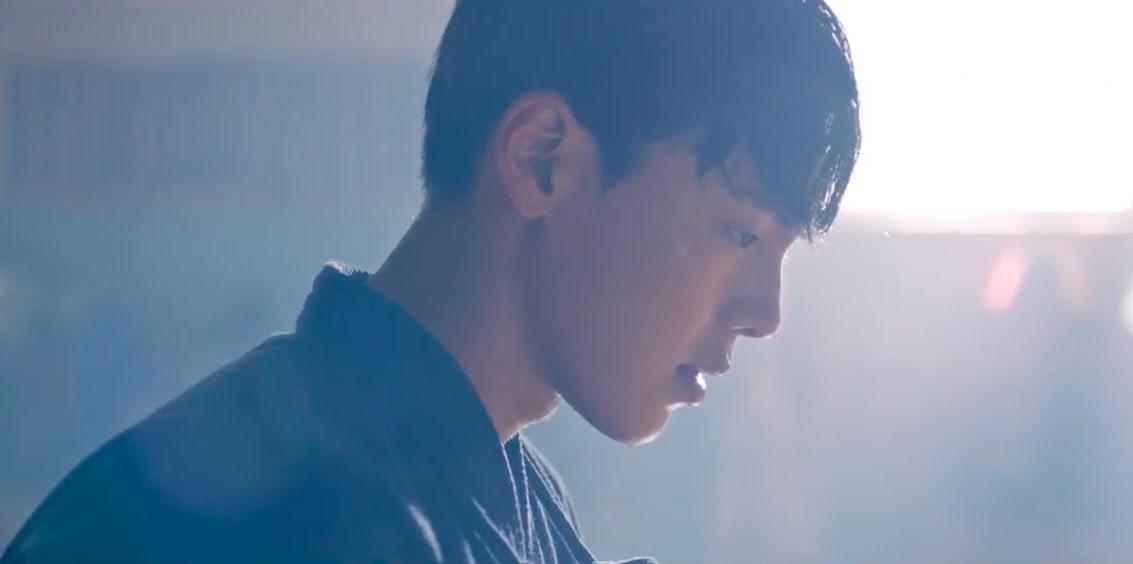 """Watch: MONSTA X Drops Intense MV Teaser For """"Dramarama"""""""