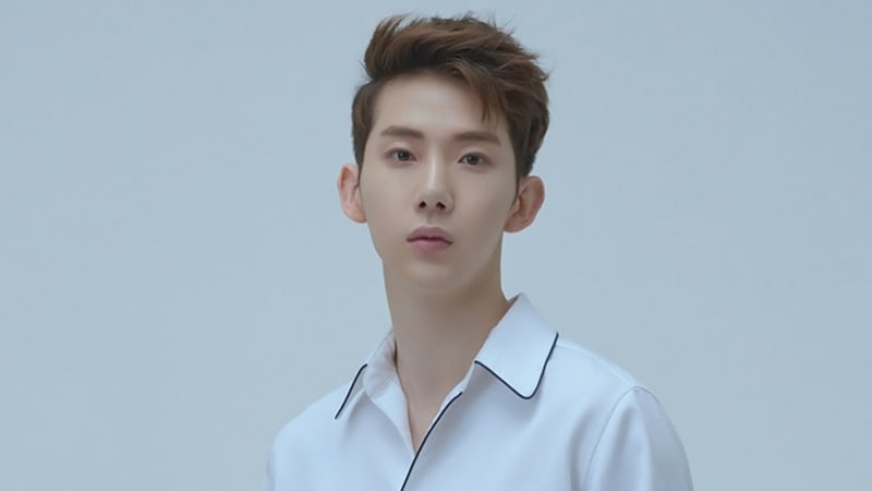 Jo Kwon Shares Thoughts On His Decision To Join Cube Entertainment