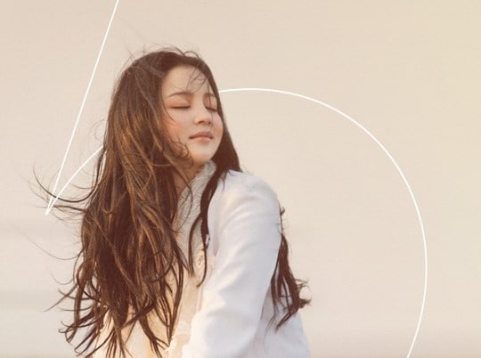 Lee Hi Thanks Fans On Her 5th Debut Anniversary
