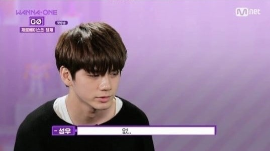Wanna One Opens Up About Being Happy But Tired From Busy Schedules