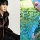 9 Epic Collaborations From Tablo That Left Us Mesmerized