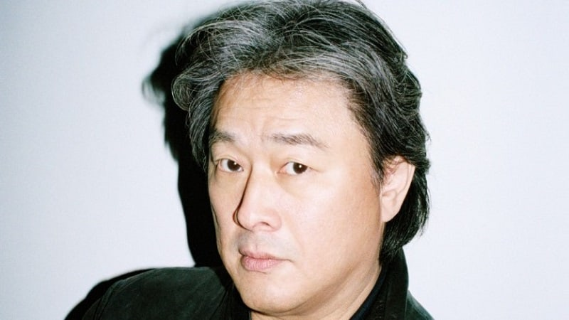 "Renowned Director Park Chan Wook To Direct BBC Drama ""The Little Drummer Girl"""