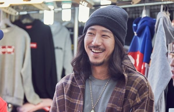 "Tiger JK Opens Up About Story Behind Yoon Mi Rae's Hit Song ""Memories"""