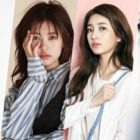 The Top Korean Celebrities Among International K-Drama Fans For October 2017