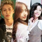 "Members Of SHINee, Apink, GFRIEND, And More Announced For Next ""Master Key"" Lineup"