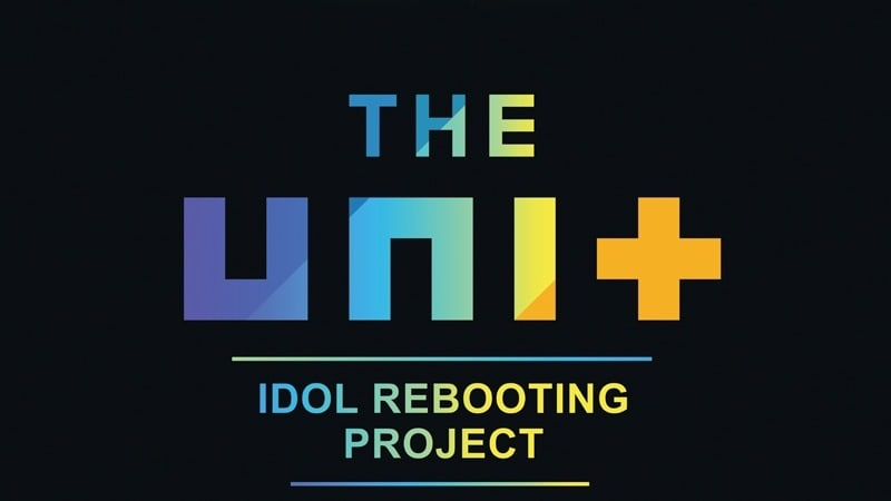 """""""The Unit"""" Responds To Reports That It Will Be Extending Contracts With Winners Up To 25 Months"""