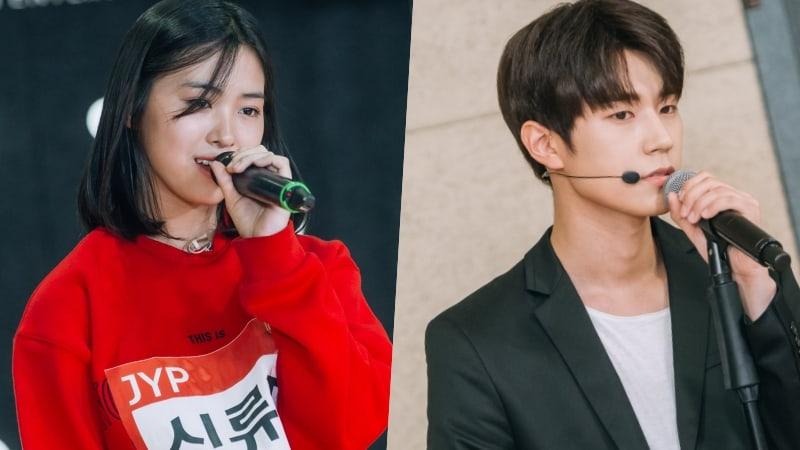 "Watch: YG Survival Program ""MIXNINE"" Unveils Next 117 Trainees + Prevoting For 3rd Episode Begins"