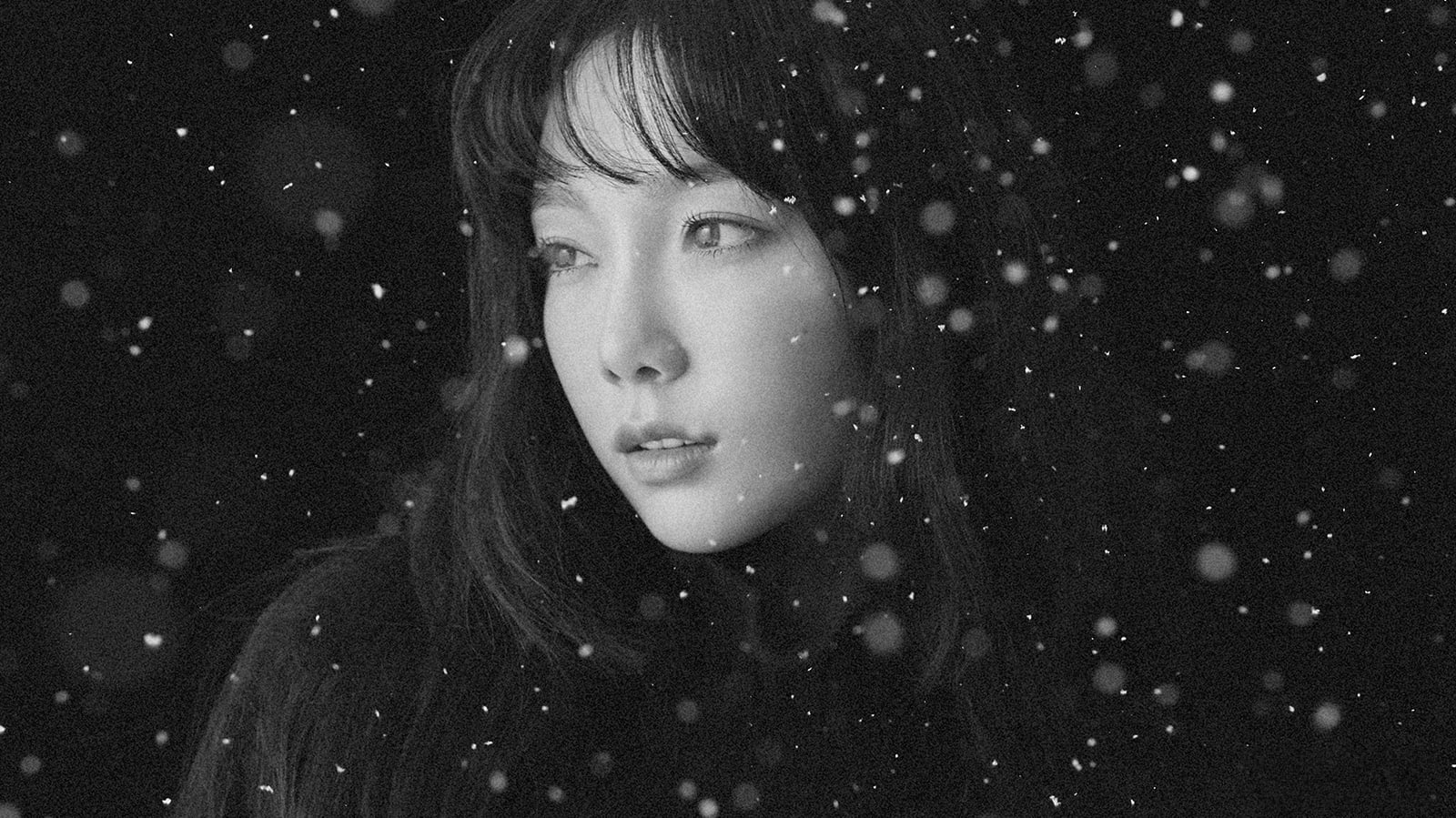 Image result for taeyeon winter