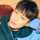 Highlight's Yoon Doojoon To Make Acting Comeback As Lead In Upcoming KBS Drama