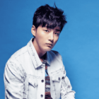 Yoon Shi Yoon Considers Prince Role In New Historical Drama