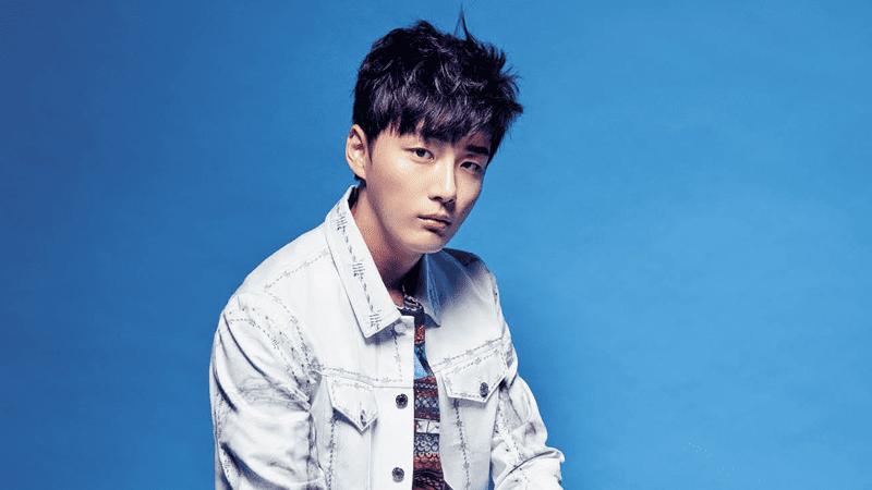 Yoon Shi Yoon Considers Prince Role In New Historical Drama