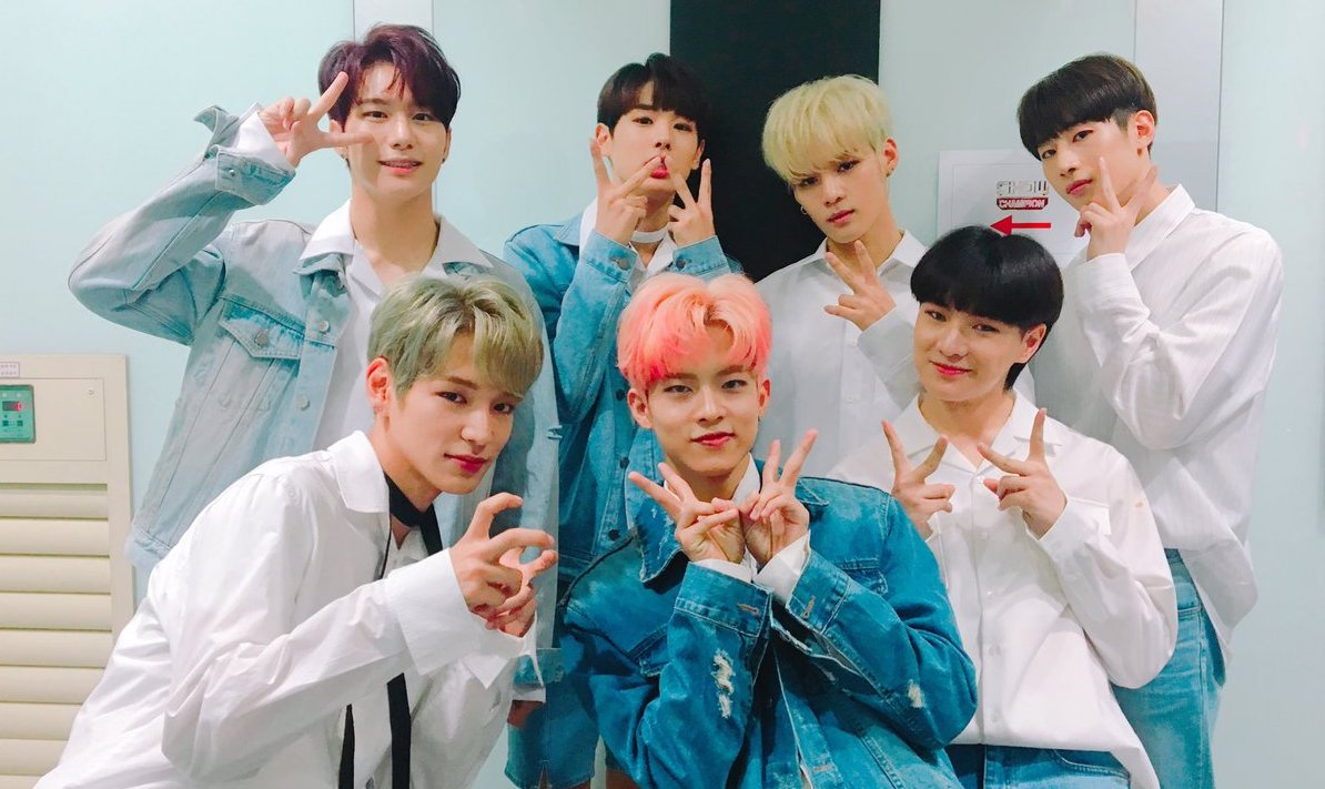 Image result for victon
