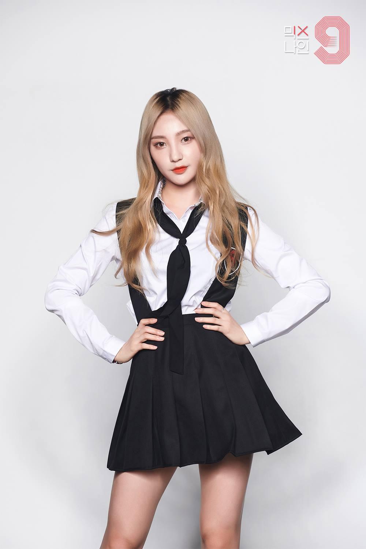 Kim Ki Hee Kim Ki Hee new photo
