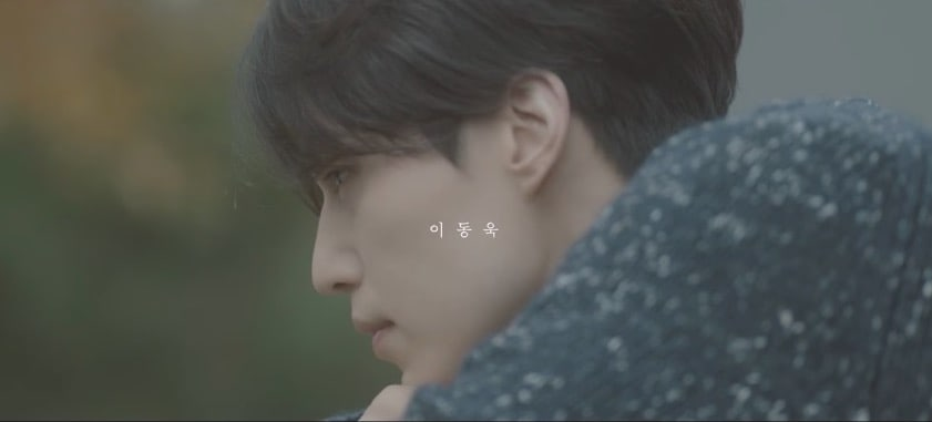 Update: Soyou Releases Teaser Video Starring Lee Dong Wook For Duet With Sung Si Kyung