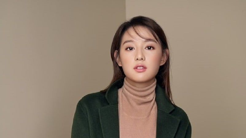 Actress Kim Ji Won To Take Time To Rest Before Choosing Next Project