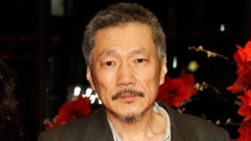 Director Hong Sang Soo's First Trial For Divorce To Be Held Next Month